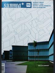 SUMMA +75 - Septiembre 2005